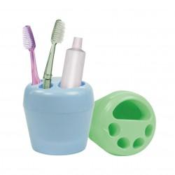 "Подставка для зубных щёток ""Фантазия"" М1155"