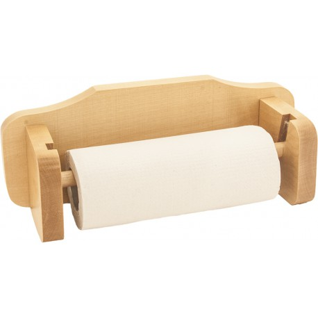 Подставка под полотенце (настенная) ПД1