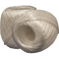 Шпагат ПП 1,6 ктекс 100 м белый Арт 1004
