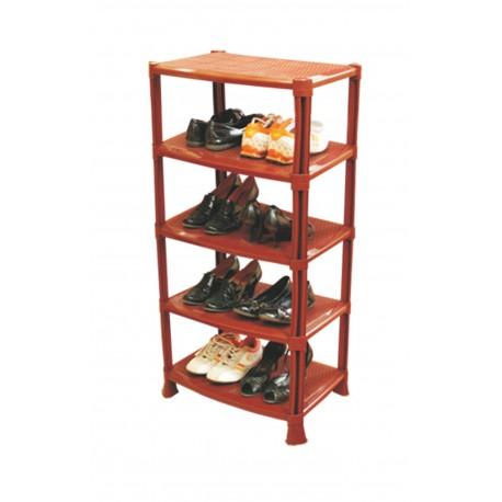 Полка для обуви (1008x510x350) М665
