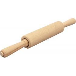 Скалка деревянная  АРТ СК0