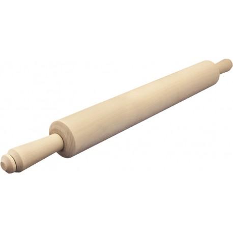 Скалка деревянная  АРТ СК9
