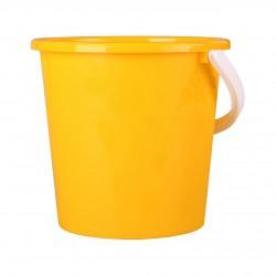 "Ведро ""Садовод"" 3л. (желтый) М6076"