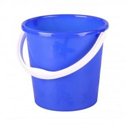 """Ведро """"Садовод"""" 3л. (синий) М6075"""