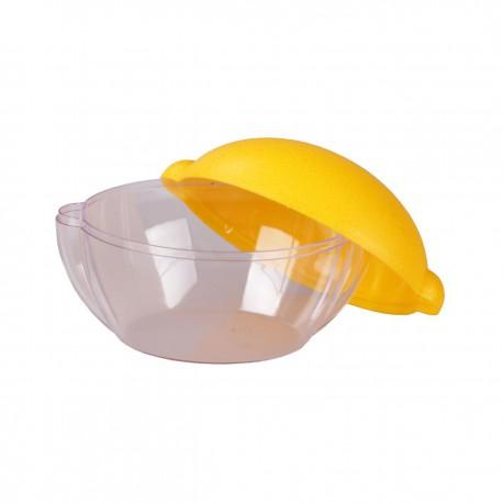 Ёмкость для лимона М909