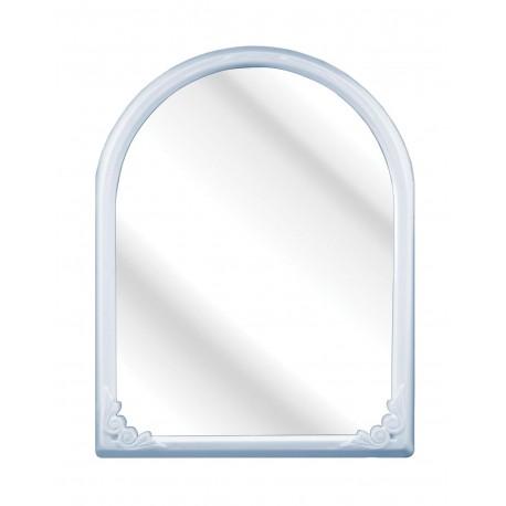 Зеркало в рамке (495х390мм) М1670