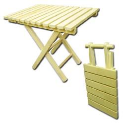 Стол складной Арт СТ2