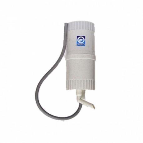 Фильтр для очистки питьевой воды Родник 3М