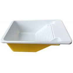 Таз на ванну (со стиральной доской) без слива В08