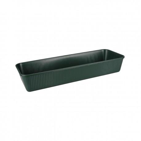 Ящик для рассады 530х185х90(2сорт) мм М1017