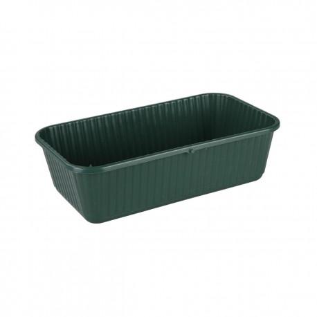 Ящик для рассады 285х155х85(2сорт) мм М1016