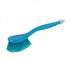 Щетка для мытья автомобиля М1775
