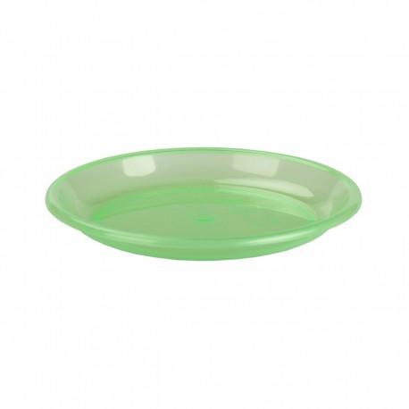 Тарелка малая М591