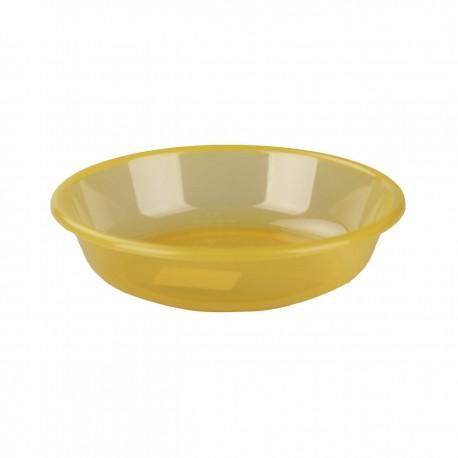 Тарелка глубокая 1л М590