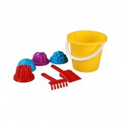 Набор детский для игры с песком М1194