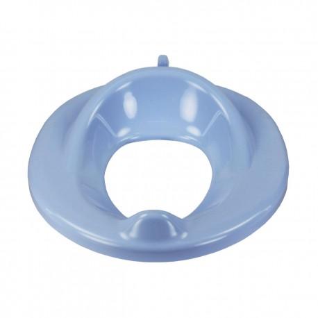 Накладка для унитаза детская М1184