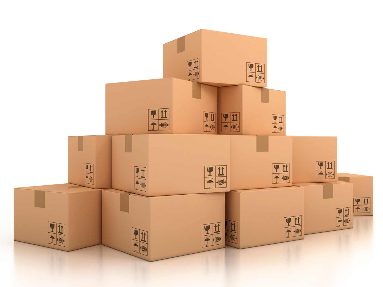 Оптовые поставки товара